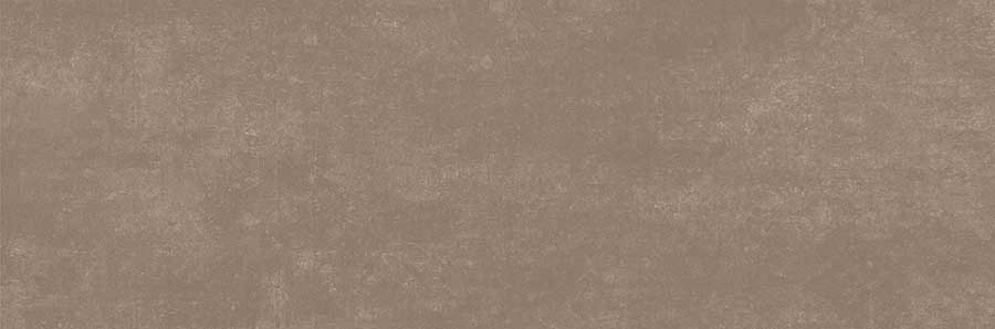 NORWICH TAUPE